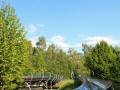 Erse-Park-Uetze-16-05-2014-(19)