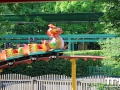 Erse-Park-Uetze-16-05-2014-(24)