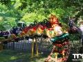Erse-Park-Uetze-16-05-2014-(25)