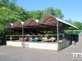 Erse-Park-Uetze-16-05-2014-(27)