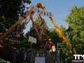 Erse-Park-Uetze-16-05-2014-(28)