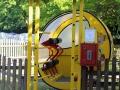 Erse-Park-Uetze-16-05-2014-(29)
