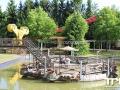 Erse-Park-Uetze-16-05-2014-(3)