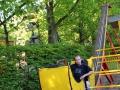 Erse-Park-Uetze-16-05-2014-(30)