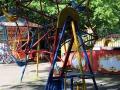Erse-Park-Uetze-16-05-2014-(35)