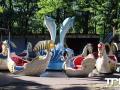 Erse-Park-Uetze-16-05-2014-(36)