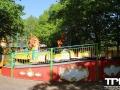 Erse-Park-Uetze-16-05-2014-(38)