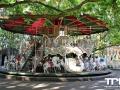 Erse-Park-Uetze-16-05-2014-(39)