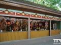 Erse-Park-Uetze-16-05-2014-(40)
