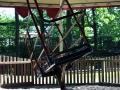 Erse-Park-Uetze-16-05-2014-(41)