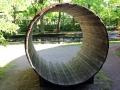 Erse-Park-Uetze-16-05-2014-(42)