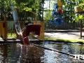 Erse-Park-Uetze-16-05-2014-(46)
