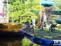 Erse-Park-Uetze-16-05-2014-(54)