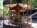 Erse-Park-Uetze-16-05-2014-(55)