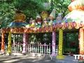 Erse-Park-Uetze-16-05-2014-(56)