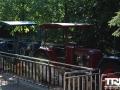Erse-Park-Uetze-16-05-2014-(59)