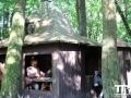 Erse-Park-Uetze-16-05-2014-(60)