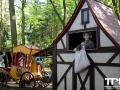 Erse-Park-Uetze-16-05-2014-(63)