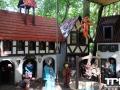 Erse-Park-Uetze-16-05-2014-(64)