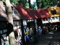 Erse-Park-Uetze-16-05-2014-(65)