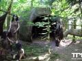 Erse-Park-Uetze-16-05-2014-(76)