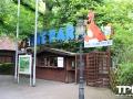Erse-Park-Uetze-16-05-2014