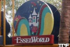 Essel-World-2