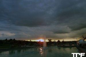 Etnaland - augustus 2014