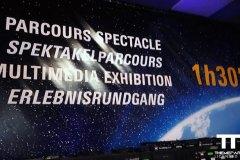 Euro-Space-Center-12