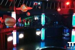 Euro-Space-Center-19