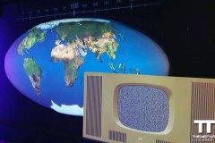 Euro-Space-Center-23