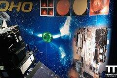 Euro-Space-Center-32