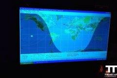 Euro-Space-Center-36