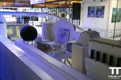 Euro-Space-Center-44
