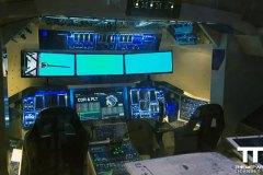 Euro-Space-Center-46