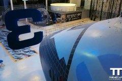 Euro-Space-Center-50