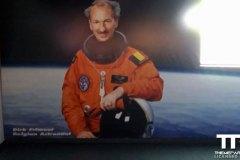 Euro-Space-Center-52