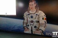 Euro-Space-Center-53