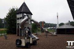 Euro-Space-Center-6