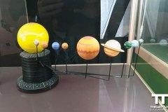 Euro-Space-Center-60