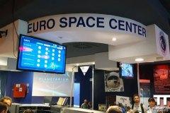 Euro-Space-Center-9