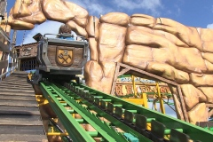 vorlop-high-explosive-coaster-18