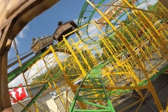 vorlop-high-explosive-coaster-20