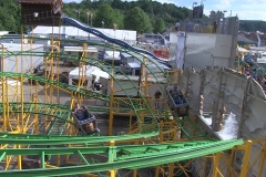 vorlop-high-explosive-coaster-21