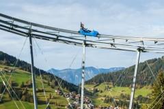 drachenflitzer-alpine-coaster-wildschoenau-sommer-fg-alex-mayr-rechte-wildschoenau-tourismus-15-