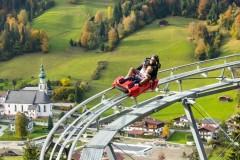 drachenflitzer-alpine-coaster-wildschoenau-sommer-fg-alex-mayr-rechte-wildschoenau-tourismus-21-
