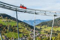 drachenflitzer-alpine-coaster-wildschoenau-sommer-fg-alex-mayr-rechte-wildschoenau-tourismus-9-