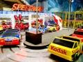 Speedway04
