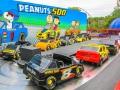 Speedway08