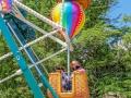 balloon-fiesta-gallery-06
